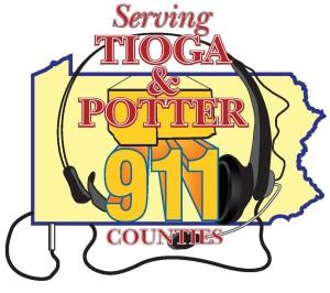 2014-01-10-tioga_potter-911-logo