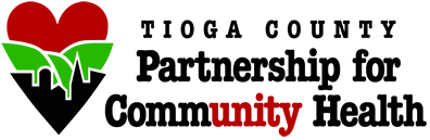Image result for Tioga County Partnership for Community Health