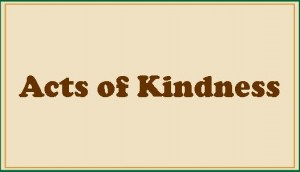 Kindness button 2-22 jpeg