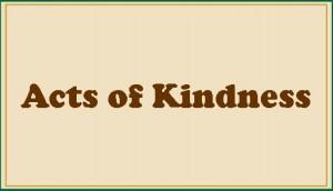 Kindness button 2-22 jpeg